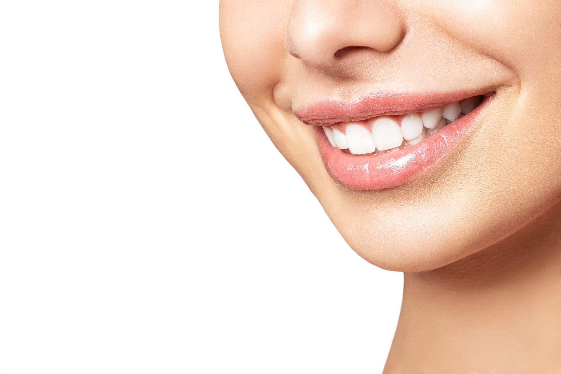 neteja dental