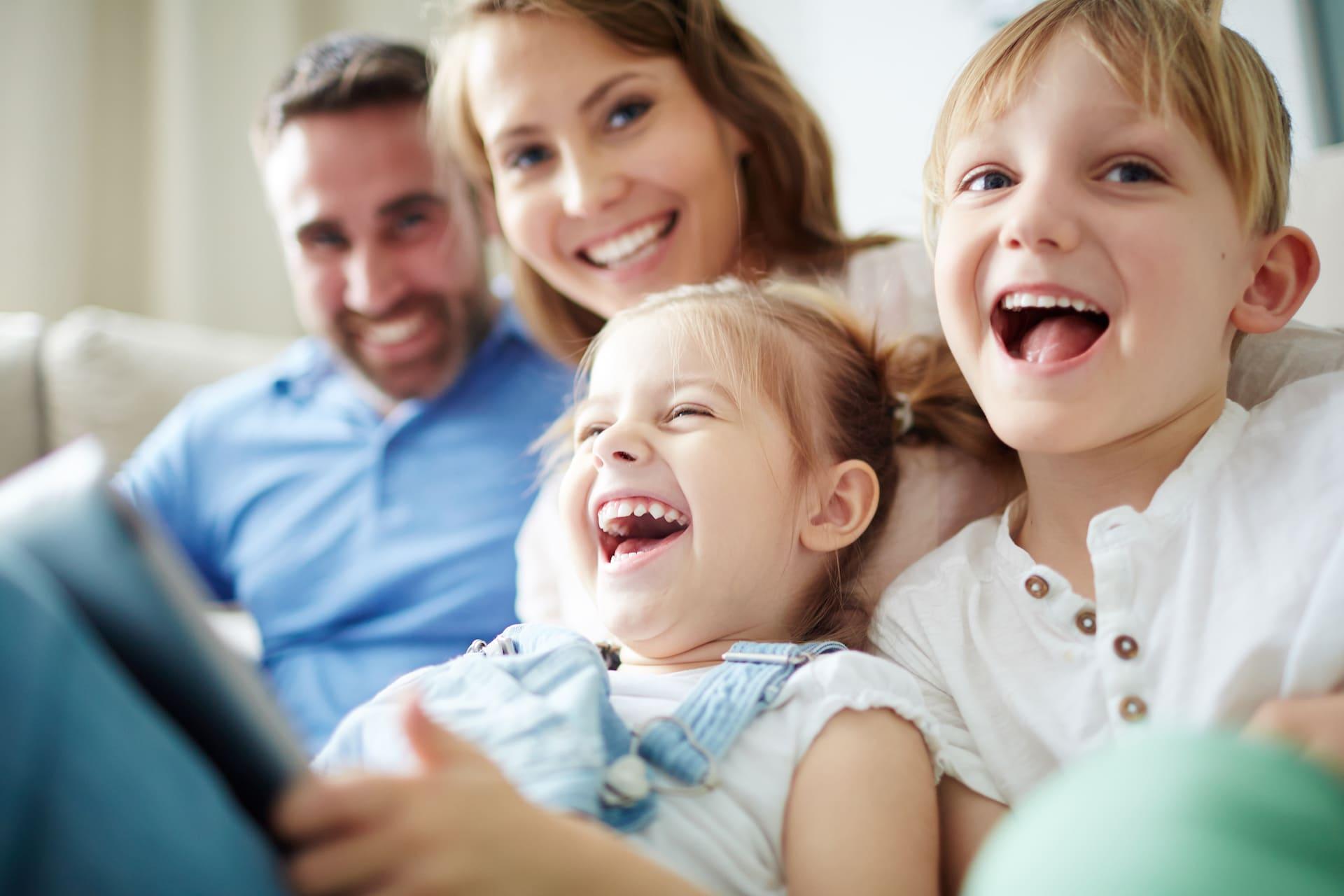 Clinica dental familiar