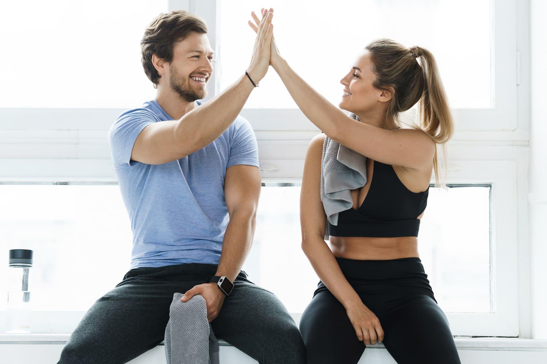Sabies que una bona salut bucodental és primordial per al teu rendiment esportiu_