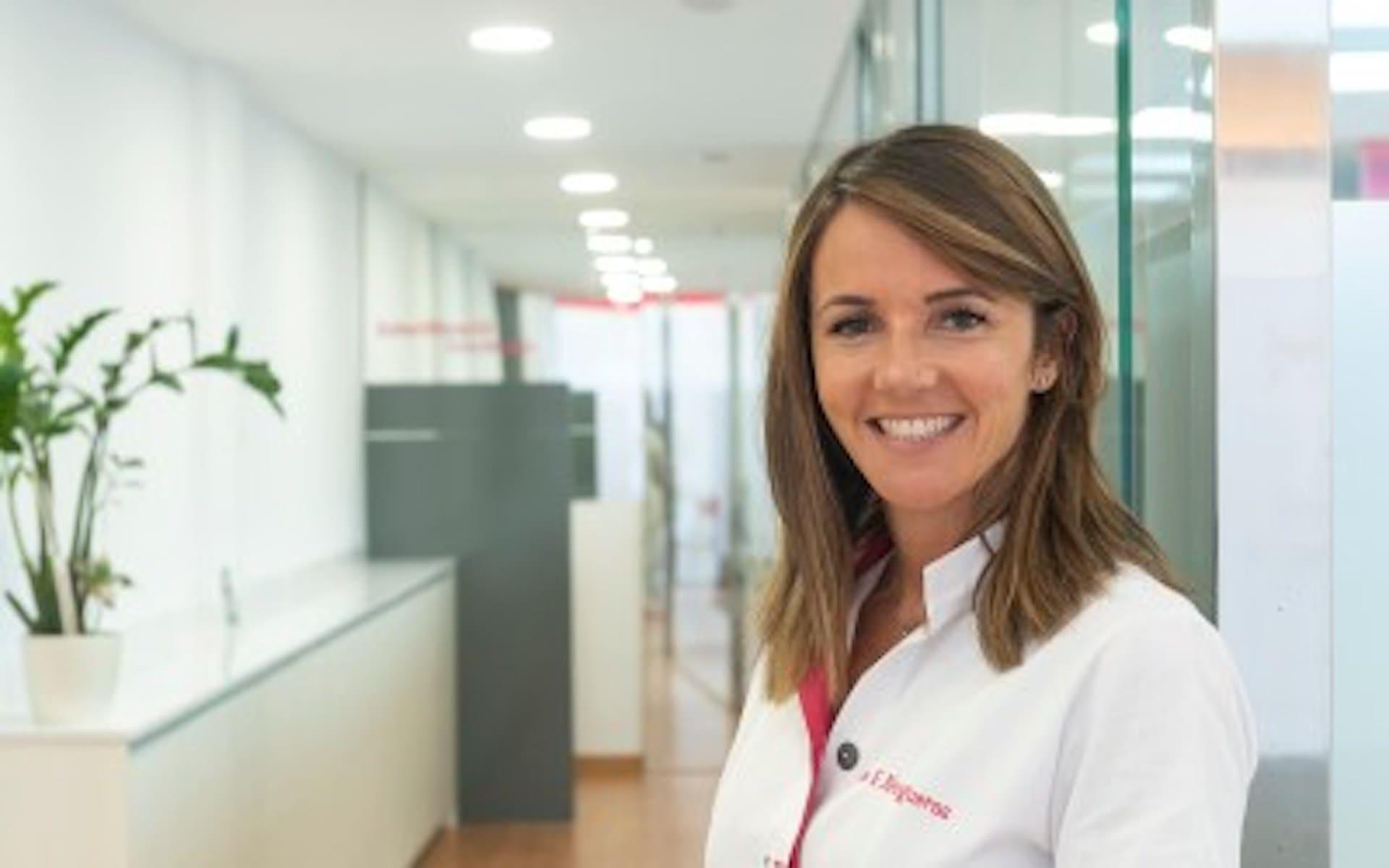 La Clínica Dental Dra. Nogueras de Mataró amplia les seves instal·lacions i serveis!
