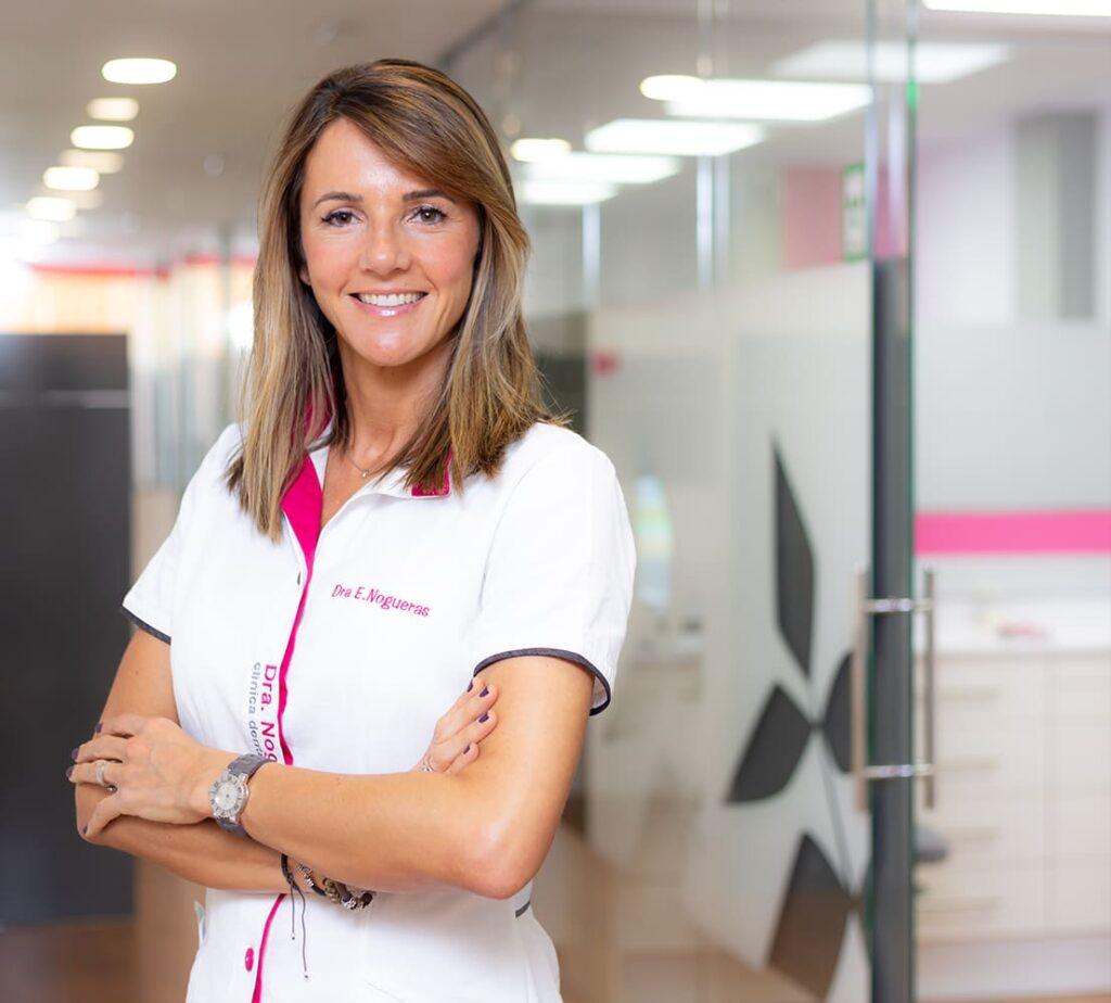 Dra.Ester_Nogueras