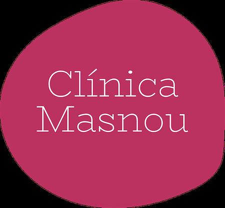 cínica dental familiar a El Masnou