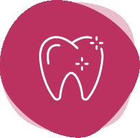 servei-estetica-dental