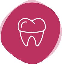 servei-odontologia-conservadora