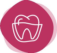 servei-ortodoncia-invisible