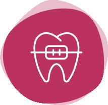 servei-ortodoncia