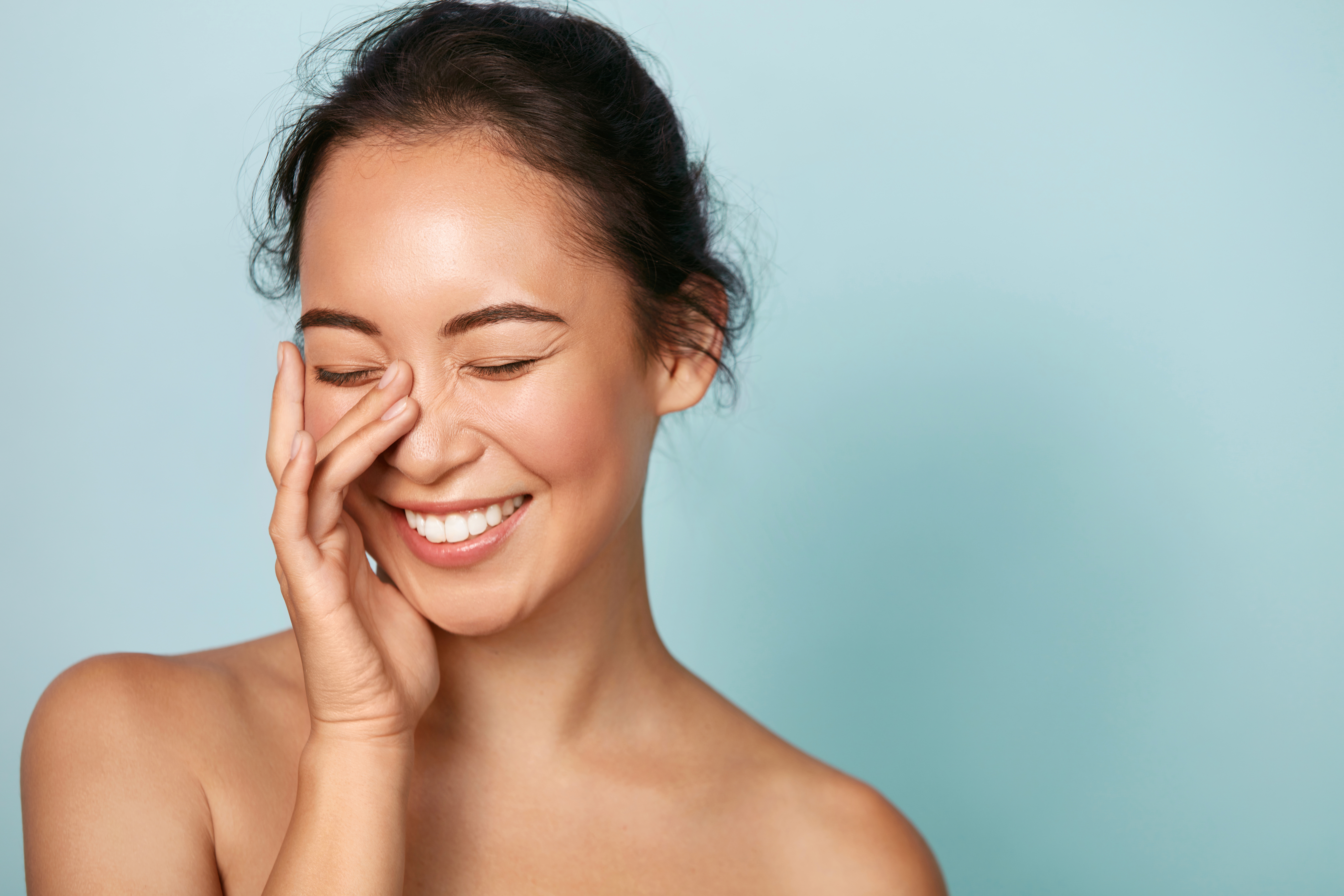 Les carilles dentals, què són i els seus usos